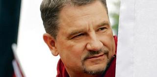 Piotr Duda z 'Solidarności': Europa musi iść w kierunku socjalnym, liberalny się nie sprawdził [Wywiad]