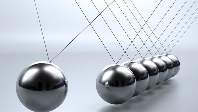 Matura 2012 z fizyki