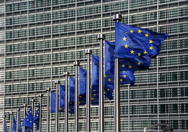 """Minister podkreślał, że polskie przewodnictwo w UE to temat """"wymagający ponadpartyjnej, a nawet narodowej zgody""""."""