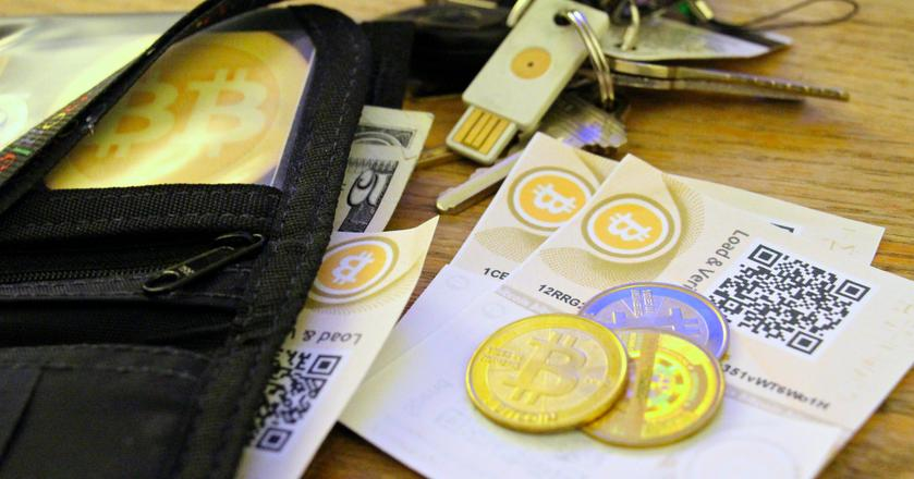 Jedna z największych giełd wymiany kryptowalut - Bithumb - padła ofiarą hakerów
