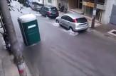 YT_Grcka_plovi_WC_vesti_blic_safe