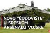sorti_lazar_cudoviste_vesti_blic_safe
