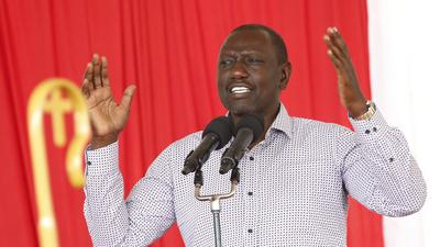 Details of DP Ruto's Sh29B promise to Kenyans if he is elected president