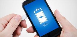 Te aplikacje najbardziej wyczerpują baterię w twoim smartfonie