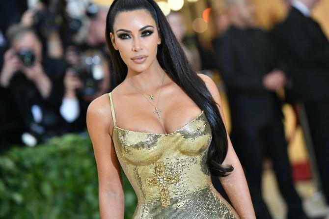Kim zarađuje više od gotovo svake žive osobe na planeti...