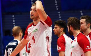 Złoto dla siatkarzy: Polacy pokonali Brazylijczyków 3:0 w finale mistrzostw świata