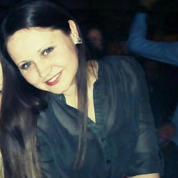 Marina Đuričić