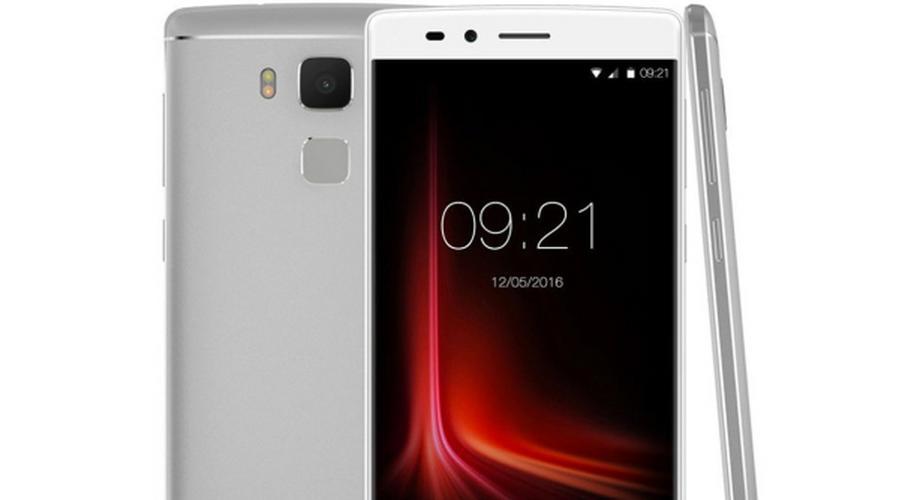 Hands-on: Vernee Apollo Lite 4G+ – ein weiteres China-Phone?