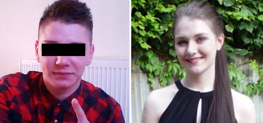 Polak zgwałcił i zamordował studentkę na Wyspach. Rusza proces