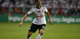 Helio Pinto - najgorszy transfer od lat