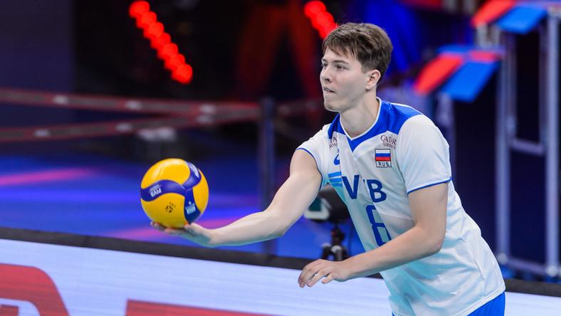 Paweł Tietiuchin
