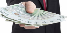 Koniec z lichwą! Pożyczki muszą być tańsze