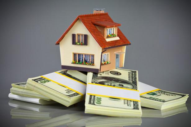 Umiarkowana i stała poprawa - tak w skrócie można podsumować sytuację na amerykańskim rynku nieruchomości.