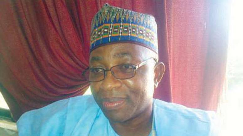 Mohammed Abdullahi Abubakar is the present governor of Bauchi State,