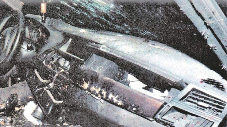 455050_hro-granata
