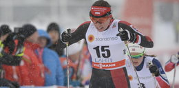 Johaug najlepsza w Lahti, 14. miejsce Justyny Kowalczyk