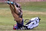 golfer guska