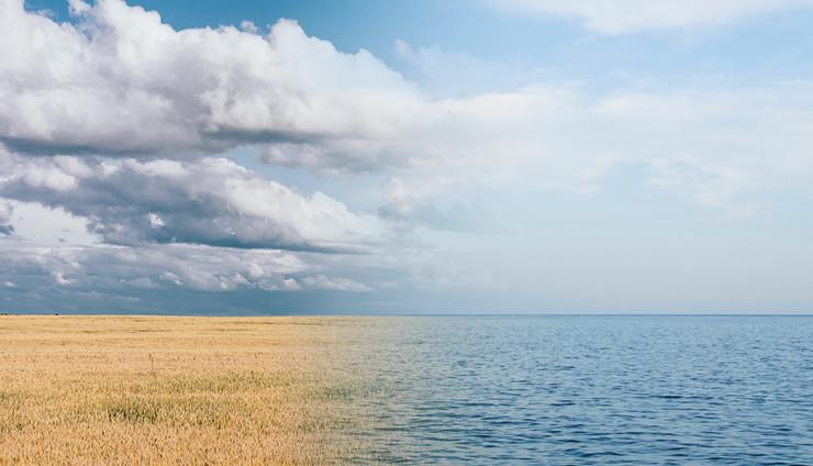 panonsko more01 pokrivalica foto flickr Klim Savchenkov