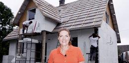 Katarzyna Dowbor: Nieraz wzruszałam się