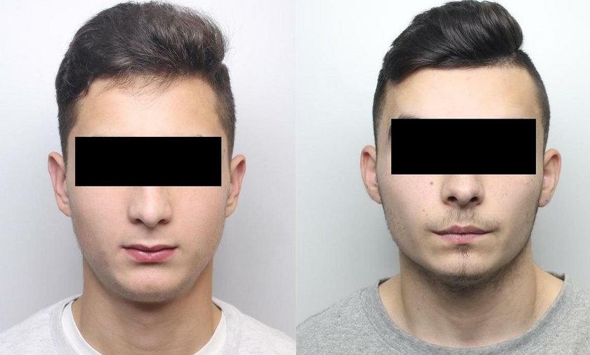Polacy gwałcili prostytutki w Wielkiej Brytanii