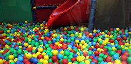 Twoje dziecko bawi się w takim miejscu? Uważaj!