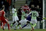 Fudbalska reprezentacija Nigerije
