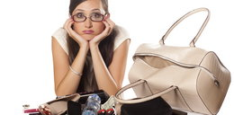 Kobiety gubią kosmetyki. Ile to kosztuje?