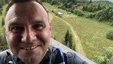 Andrzej Duda na wakacjach. Internauci nie mają litości