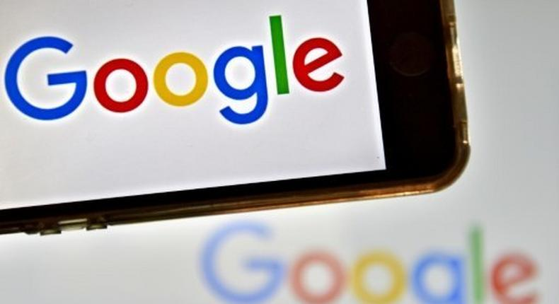 Google says it is introducing new tools to give advertisers greater control
