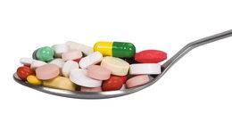 W aptekach brakuje leku dla dzieci! Dlaczego?