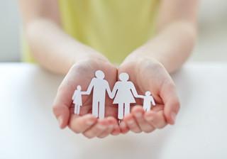 Karta Dużej Rodziny: Zniżki dla każdego wielodzietnego rodzica od 2019 r.