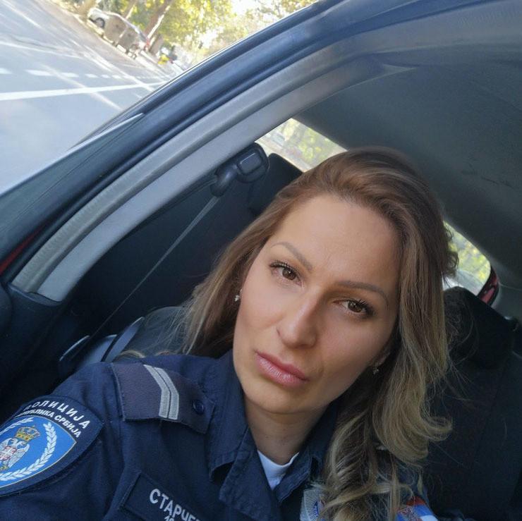 Marinu Starčević foto facebook 2