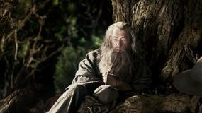"""""""Hobbit"""" jednak będzie trylogią?"""