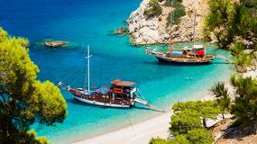 Turystów przybywa, ale dochody spadają