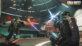 Call od Duty: Infinite Warfare - Marcin Dorociński i Łukasz Simlat opowiadają o pracy nad dubbingiem gry