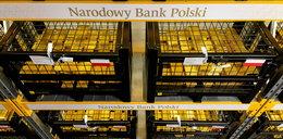 """Dlaczego złoto wraca do Polski? """"Działanie pozorne"""" czy """"słuszna decyzja""""?"""