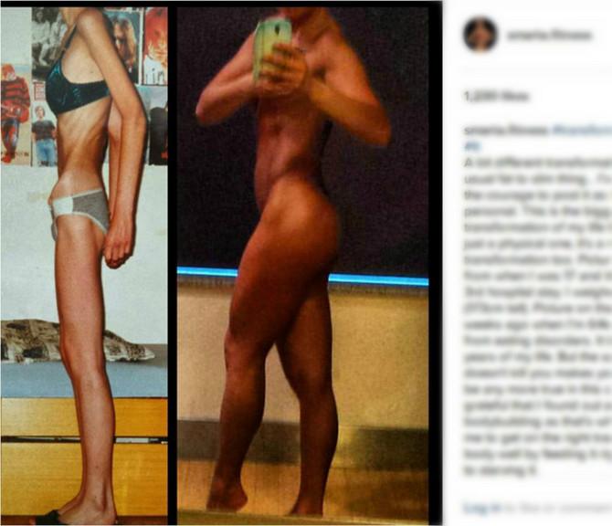 114394_marta-clanova-instagram-smarta.fitness