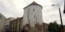 Są pieniądze na remont zabytków w Gdańsku!
