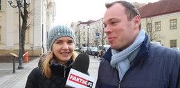 Jak Litwini postrzegają Polaków? Powiedzieli nam to