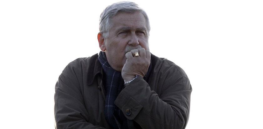 Były selekcjoner: Sousa musi mentalnie przygotować zespół na grę bez Lewandowskiego