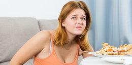 Ministerstwo ostrzega! To największy błąd w diecie Polaków