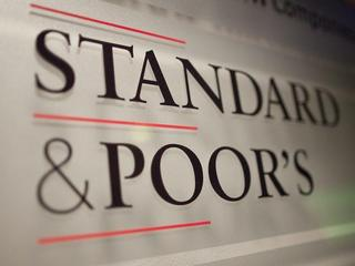 rating Standard&Poor's