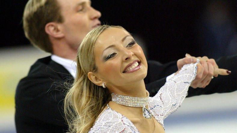 Tatiana Nawka