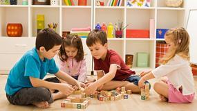 """W przedszkolach zabraknie miejsc dla dzieci? """"Wszystko zależy od rodziców sześciolatków"""""""