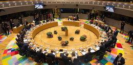 Kraje Unii Europejskiej jednogłośnie przyjęły warunki Brexitu