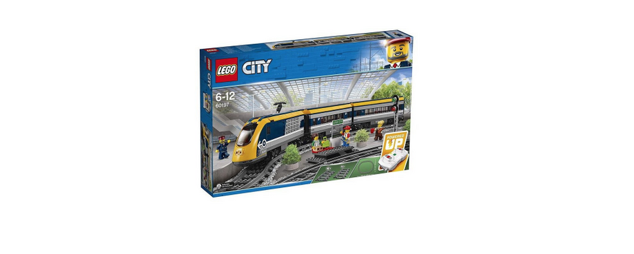 Zestawy Lego W Dobrej Cenie Dla Mniejszych Oraz Większych