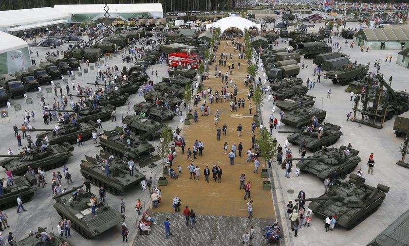 Army-2015