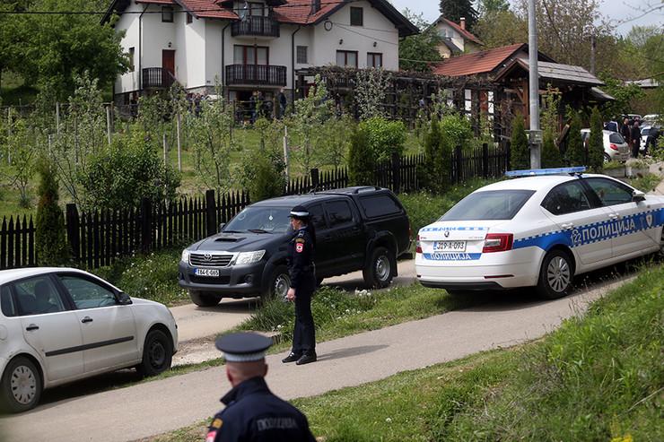 Slavisa-Krunic-ubistvo-13 foto šurlan