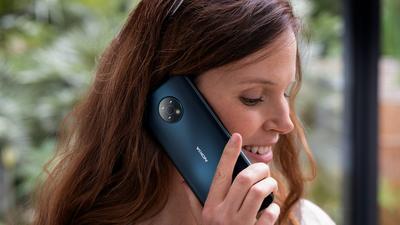 Nokia G50 już oficjalnie. Telefon pojawi się też w Polsce