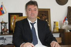 Brus Milutin Jutka Jelicic_050415_RAS foto Gvozden Zdravic (1)